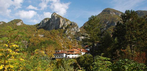 Bosna-Ban002