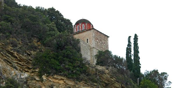 Sv-Antonije-ban