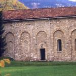 manastir-Decani5